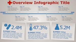 Infographic_0012