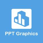 icon_powerpoint_graphics