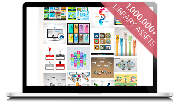 Powerpoint Graphics And Graphic Templates