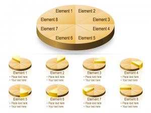 Pie Chart 4