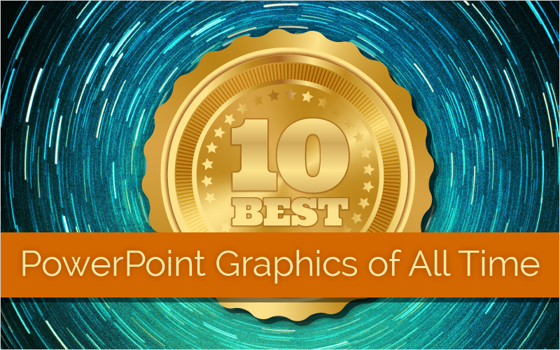10-best-powerpoint-graphics-of-all-time